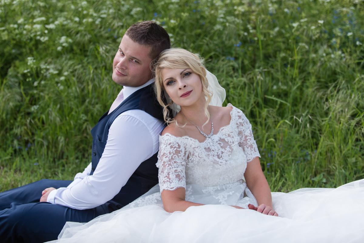 Lee & Brit Eagle Wedding-163.jpg