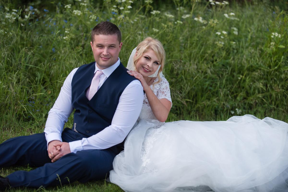Lee & Brit Eagle Wedding-164.jpg