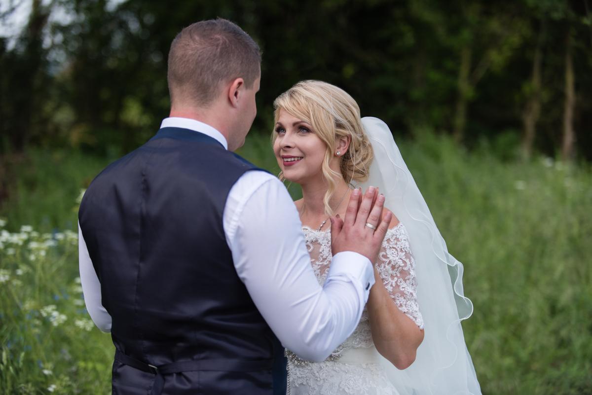 Lee & Brit Eagle Wedding-165.jpg