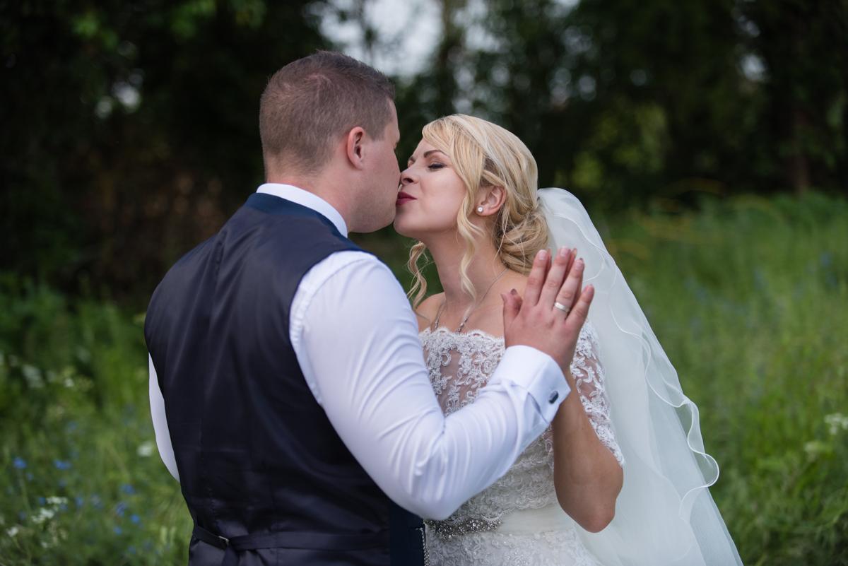 Lee & Brit Eagle Wedding-166.jpg