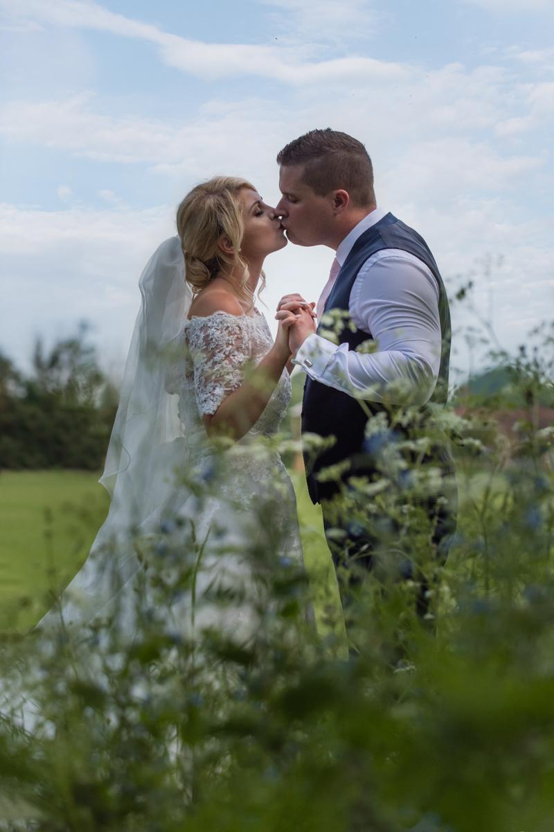 Lee & Brit Eagle Wedding-167.jpg
