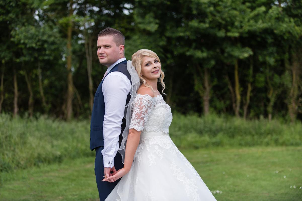 Lee & Brit Eagle Wedding-168.jpg