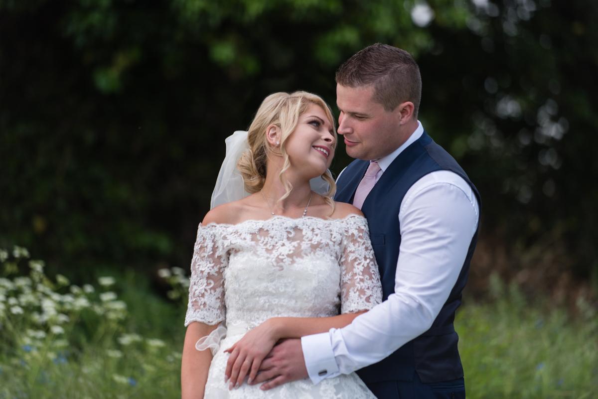 Lee & Brit Eagle Wedding-171.jpg
