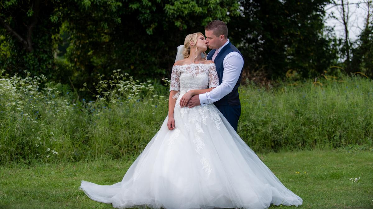 Lee & Brit Eagle Wedding-172.jpg