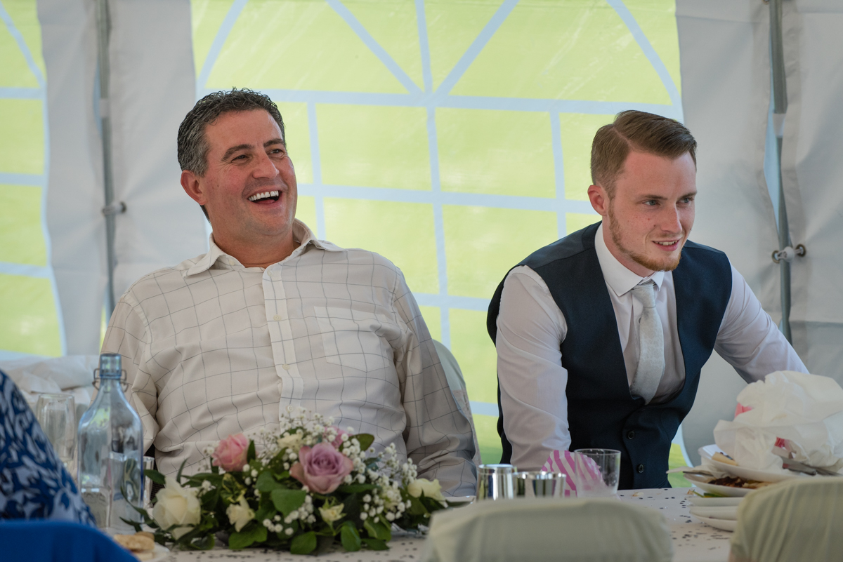 Lee & Brit Eagle Wedding-180.jpg