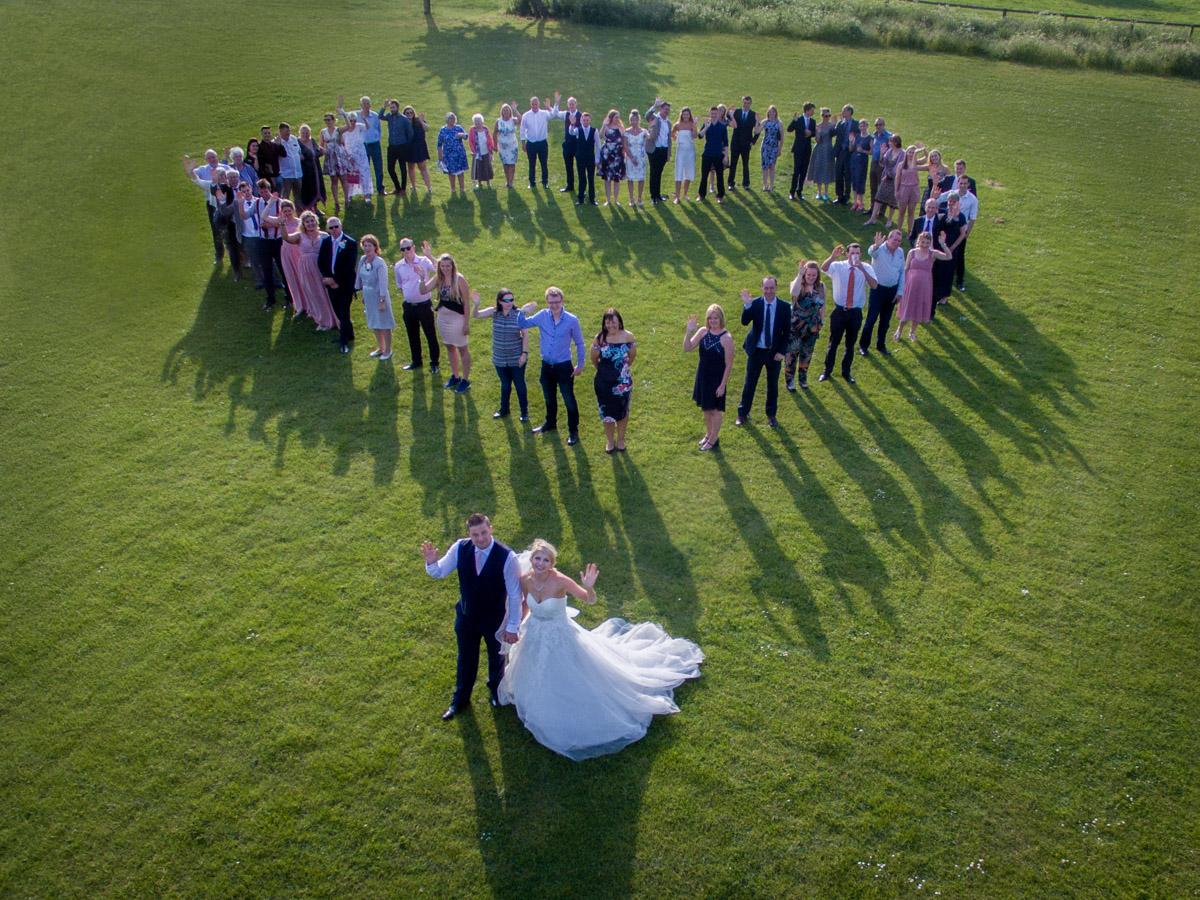 Lee & Brit Eagle Wedding-183.jpg