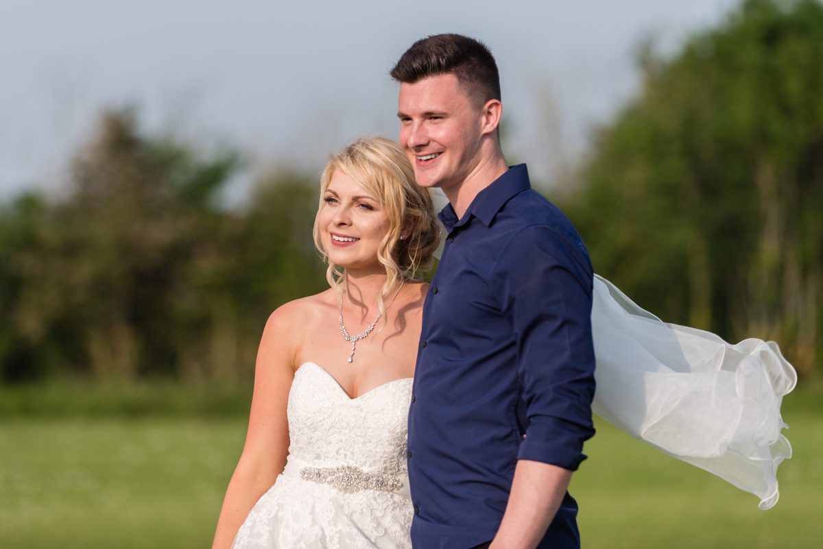 Lee & Brit Eagle Wedding-184.jpg