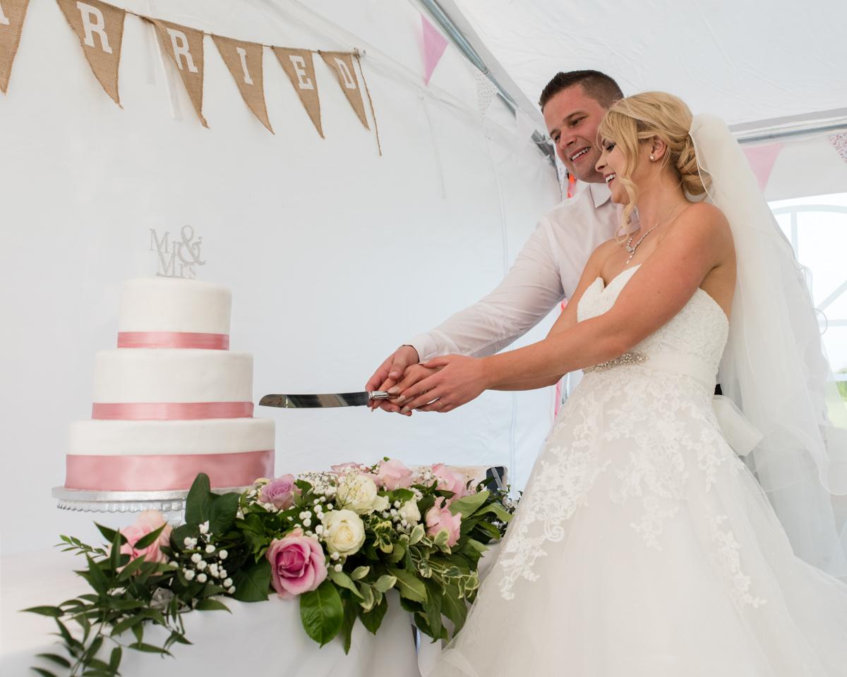 Lee & Brit Eagle Wedding-193.jpg