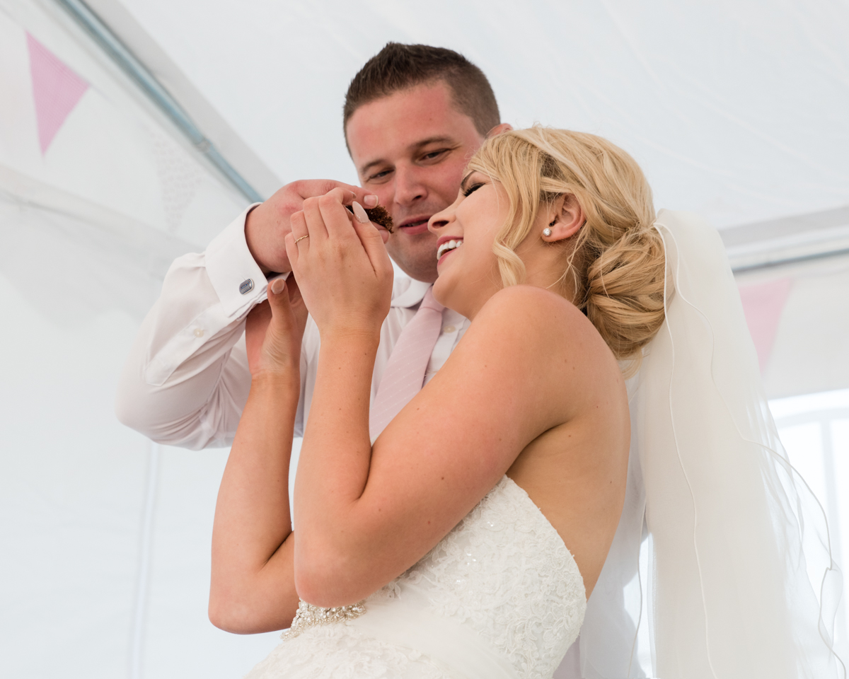 Lee & Brit Eagle Wedding-196.jpg
