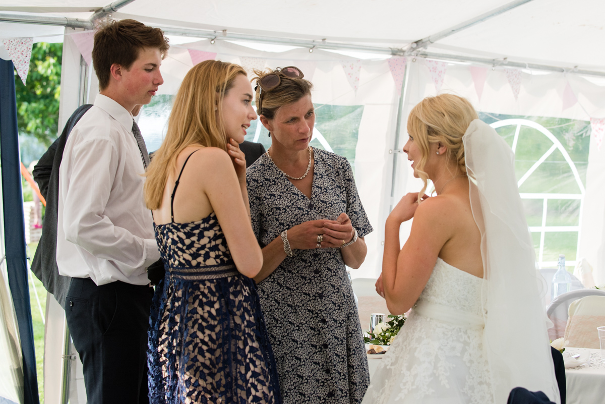 Lee & Brit Eagle Wedding-201.jpg