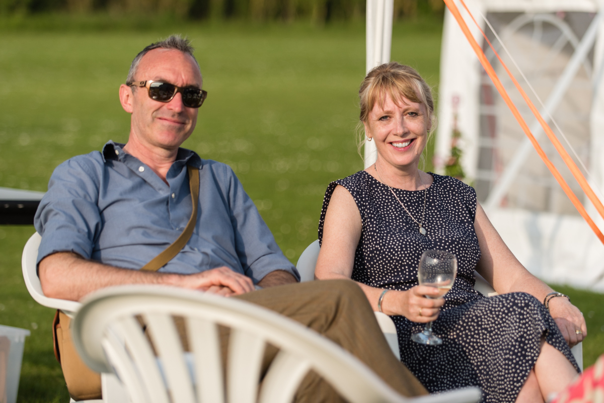 Lee & Brit Eagle Wedding-200.jpg