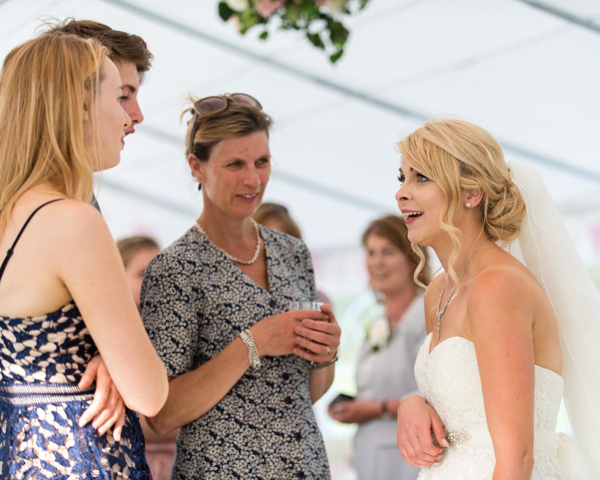 Lee & Brit Eagle Wedding-206.jpg