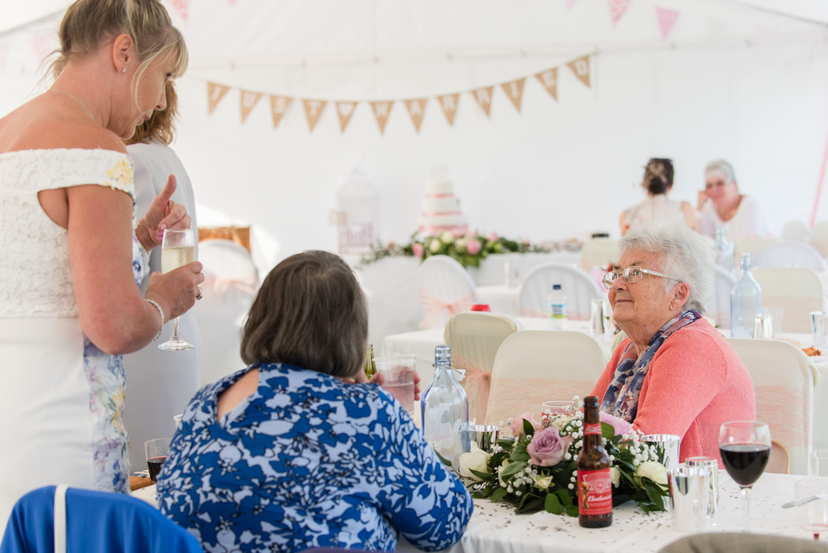 Lee & Brit Eagle Wedding-207.jpg
