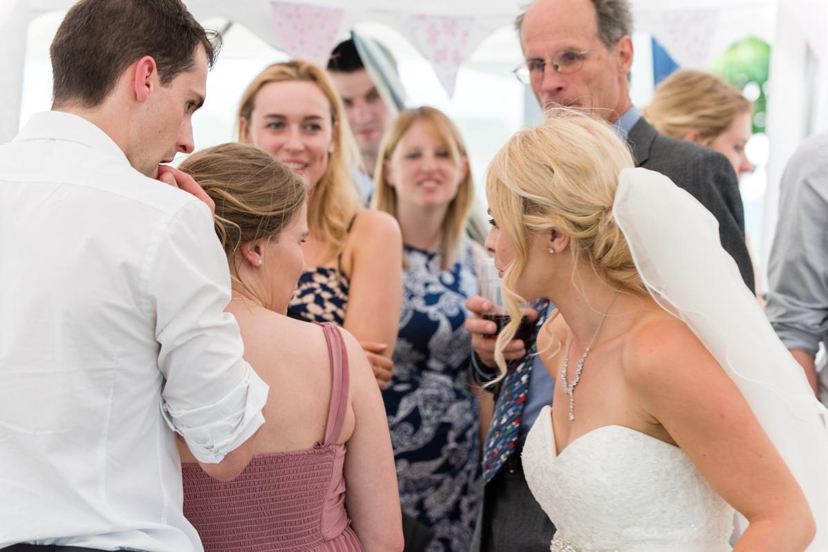 Lee & Brit Eagle Wedding-215.jpg