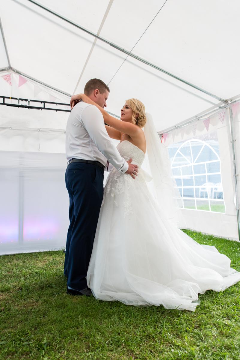 Lee & Brit Eagle Wedding-217.jpg