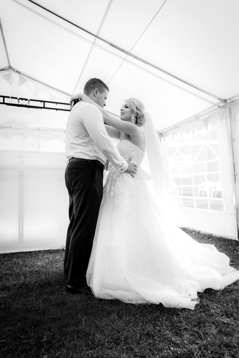 Lee & Brit Eagle Wedding-218.jpg