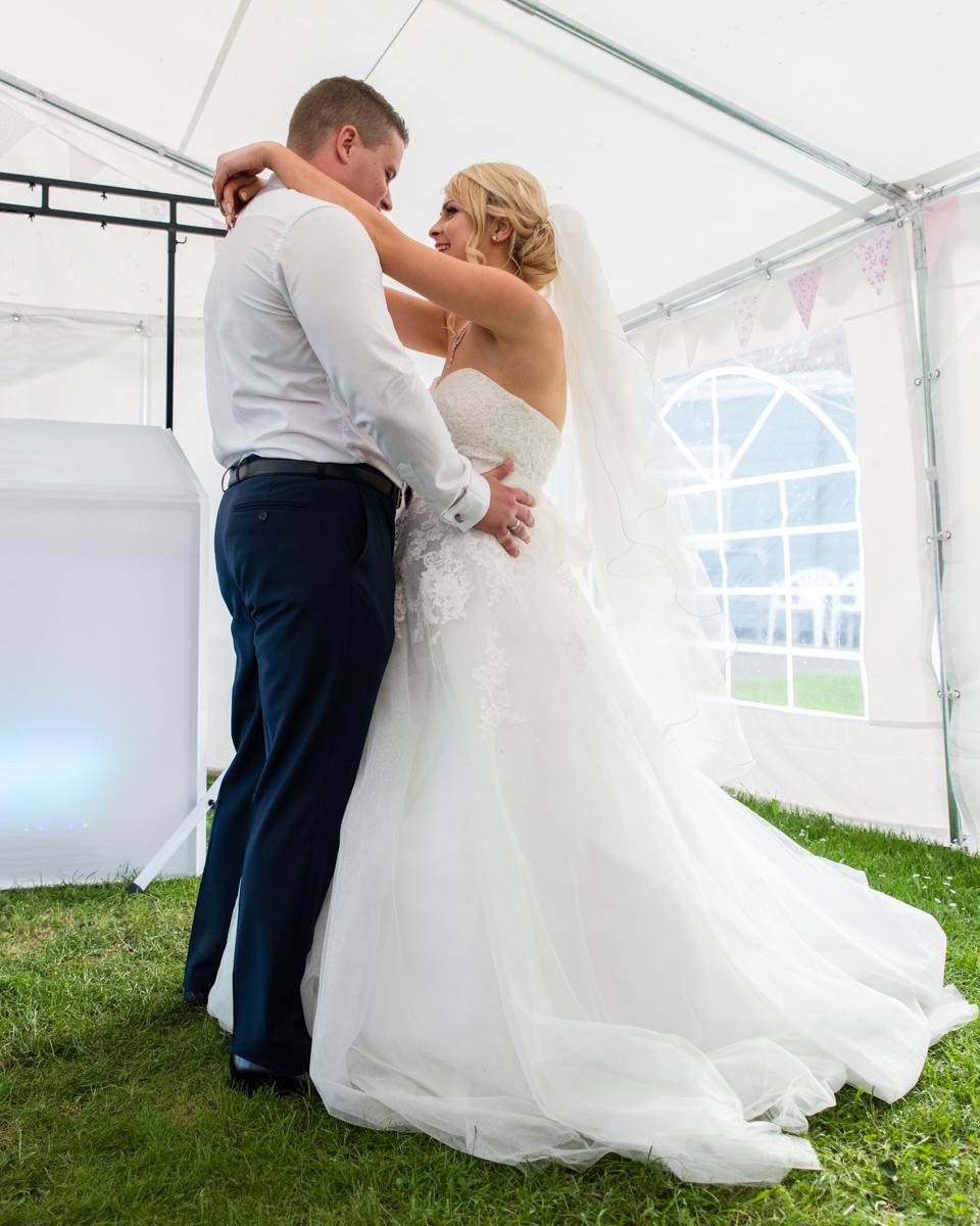 Lee & Brit Eagle Wedding-216.jpg