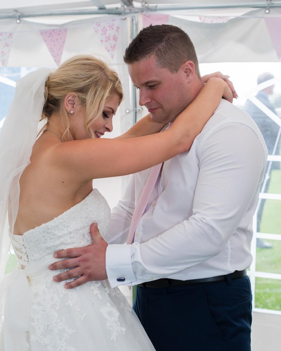Lee & Brit Eagle Wedding-219.jpg