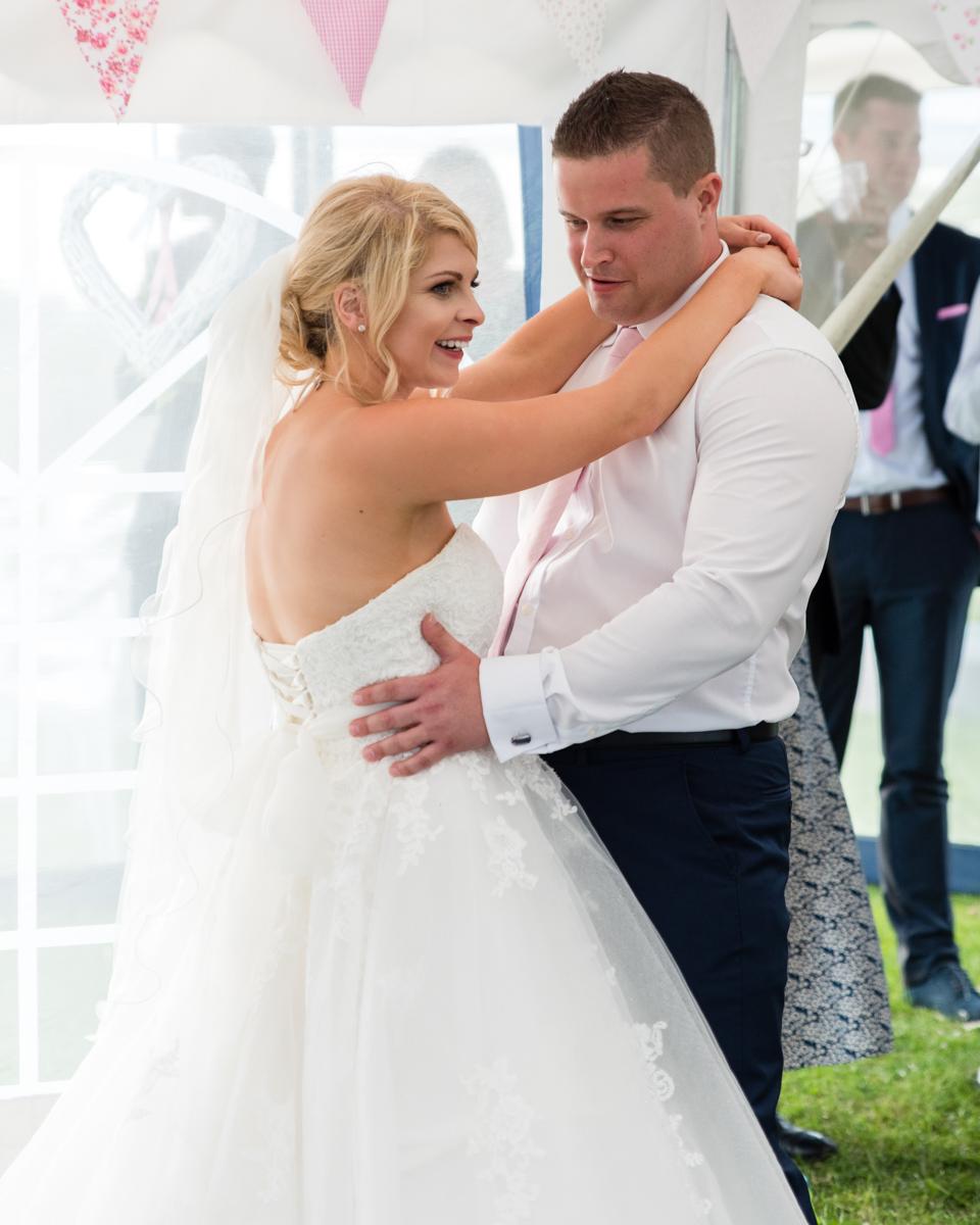 Lee & Brit Eagle Wedding-221.jpg