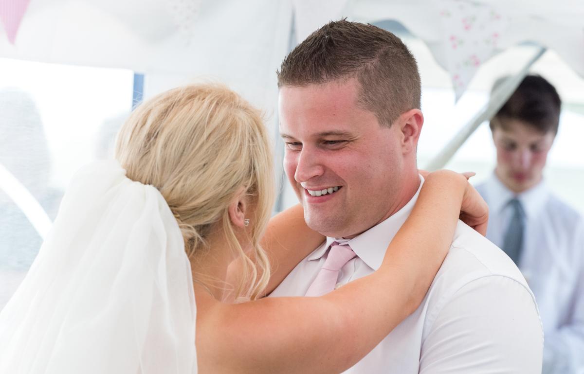 Lee & Brit Eagle Wedding-223.jpg