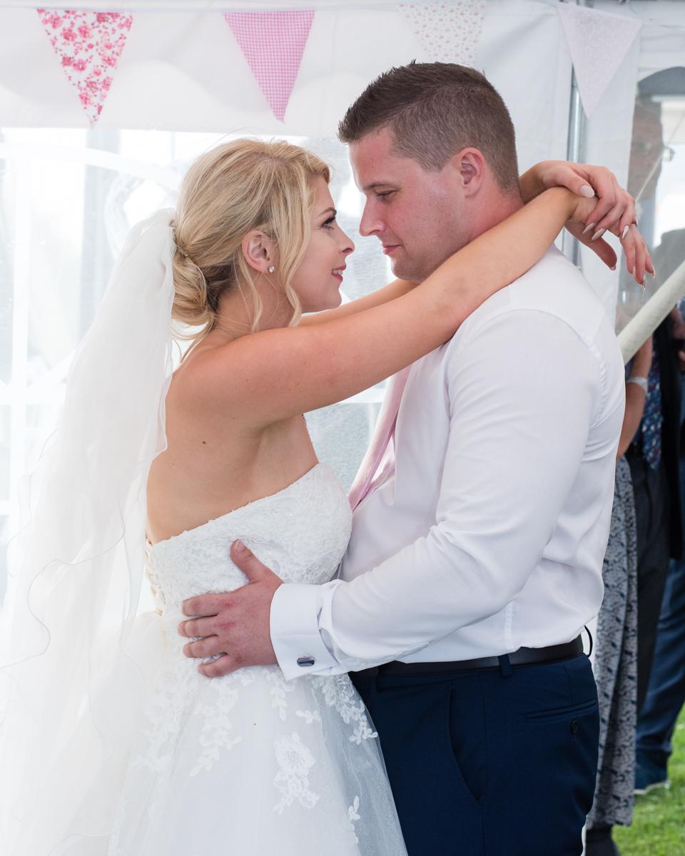 Lee & Brit Eagle Wedding-224.jpg