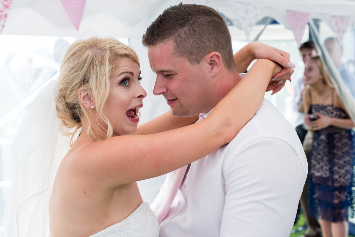 Lee & Brit Eagle Wedding-228.jpg