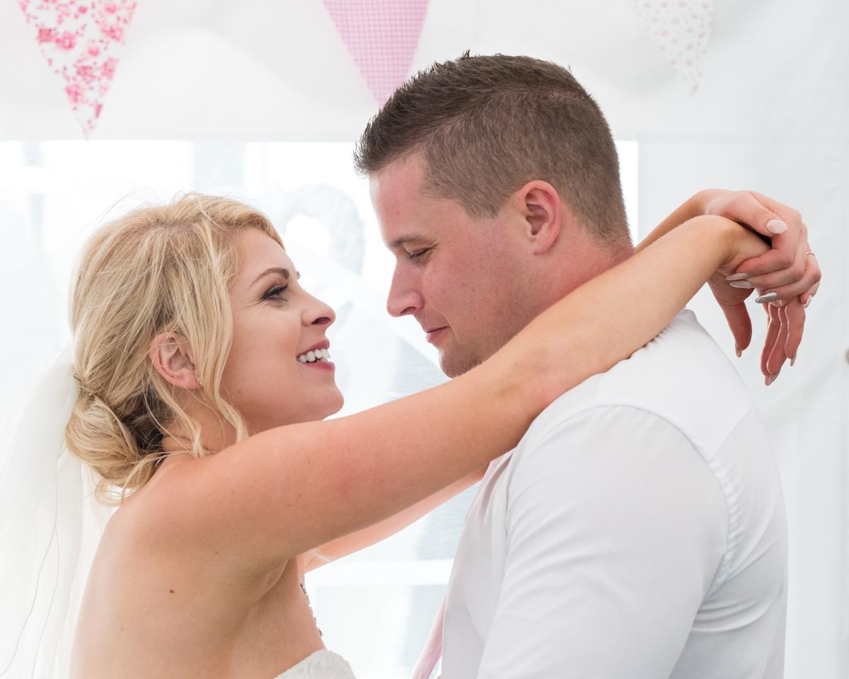 Lee & Brit Eagle Wedding-227.jpg