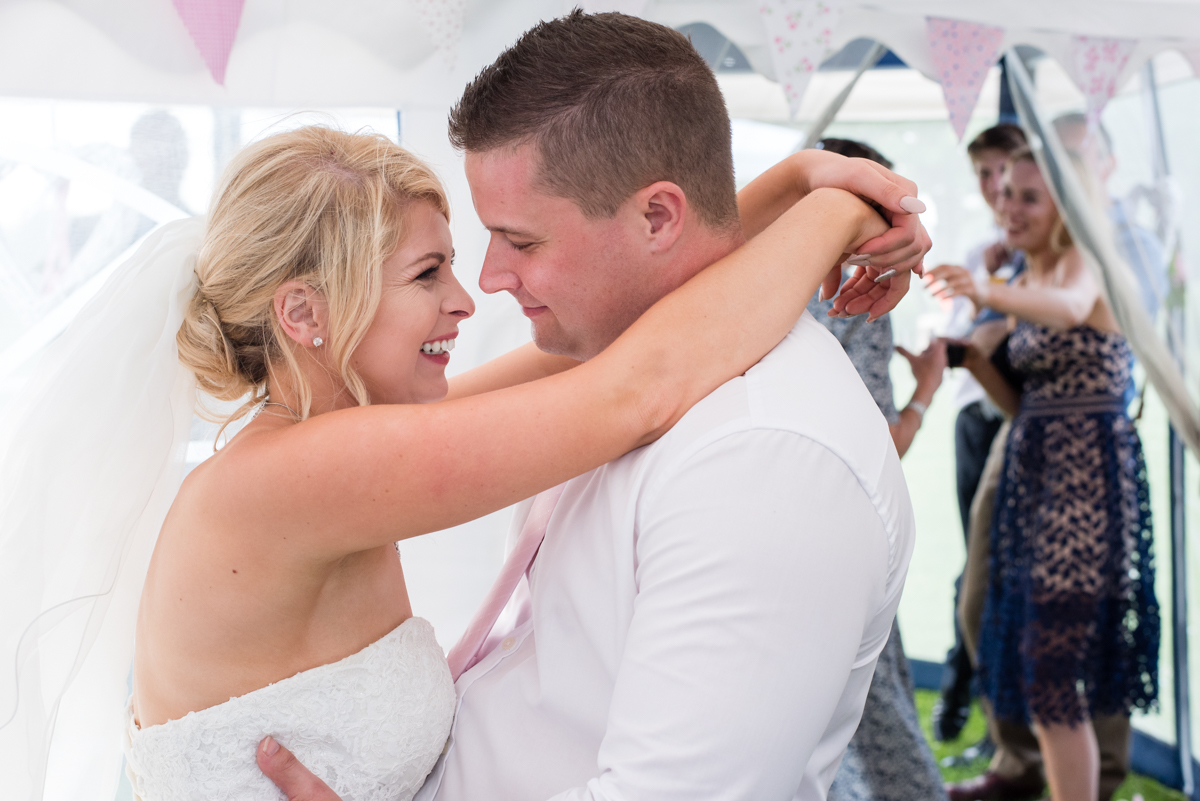 Lee & Brit Eagle Wedding-229.jpg