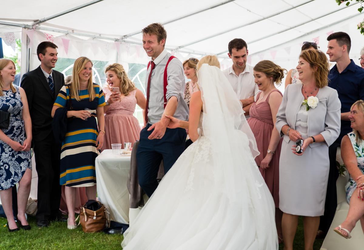 Lee & Brit Eagle Wedding-230.jpg