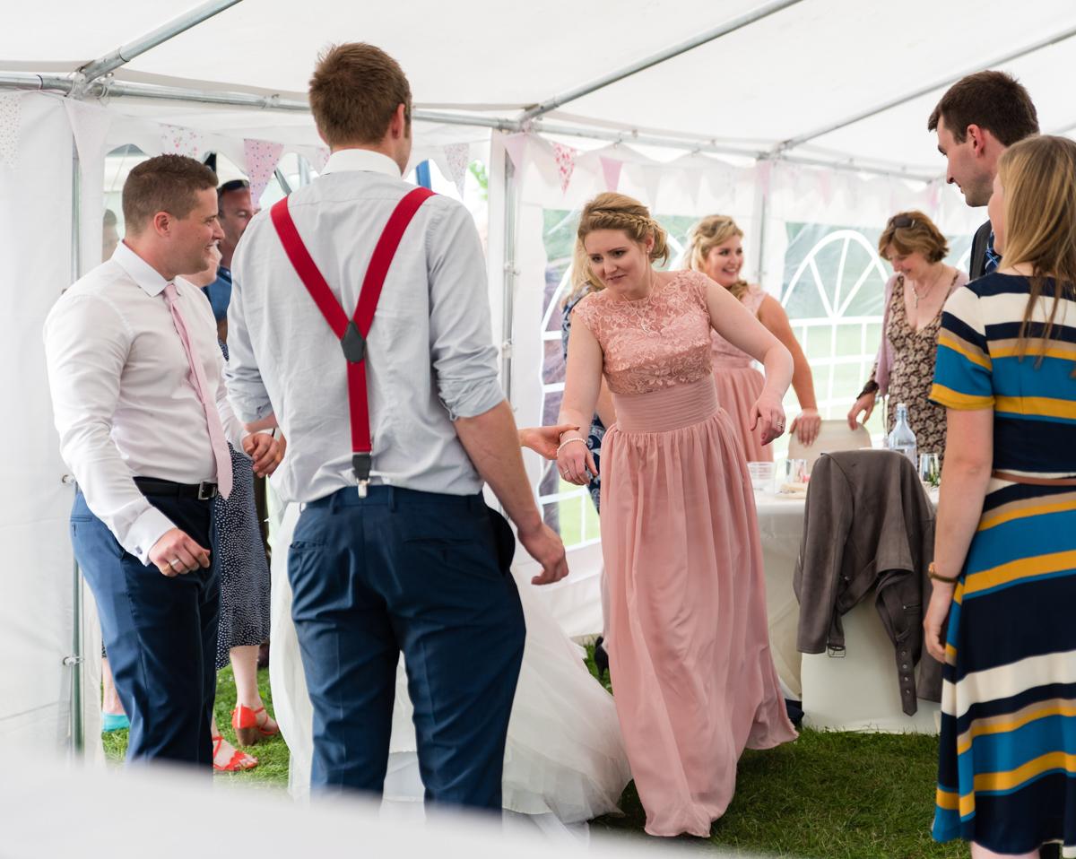Lee & Brit Eagle Wedding-231.jpg