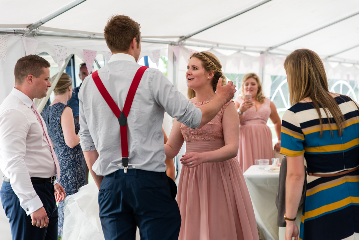 Lee & Brit Eagle Wedding-232.jpg