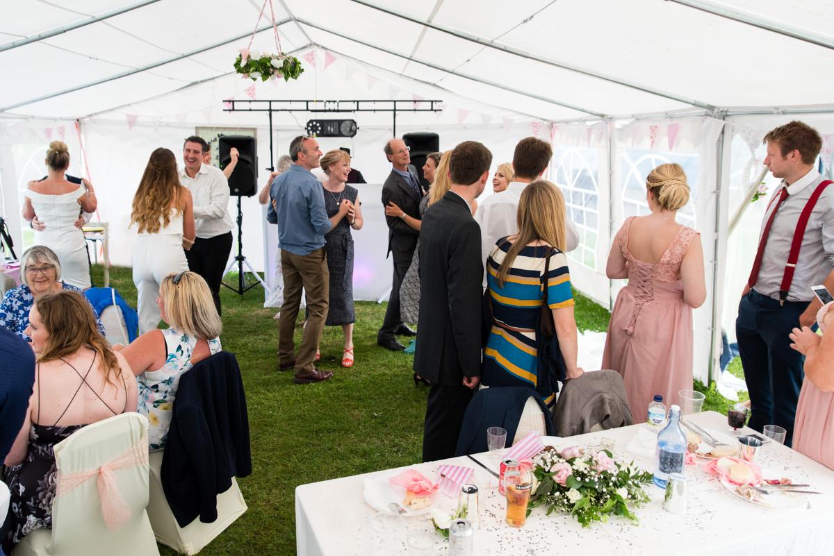 Lee & Brit Eagle Wedding-237.jpg