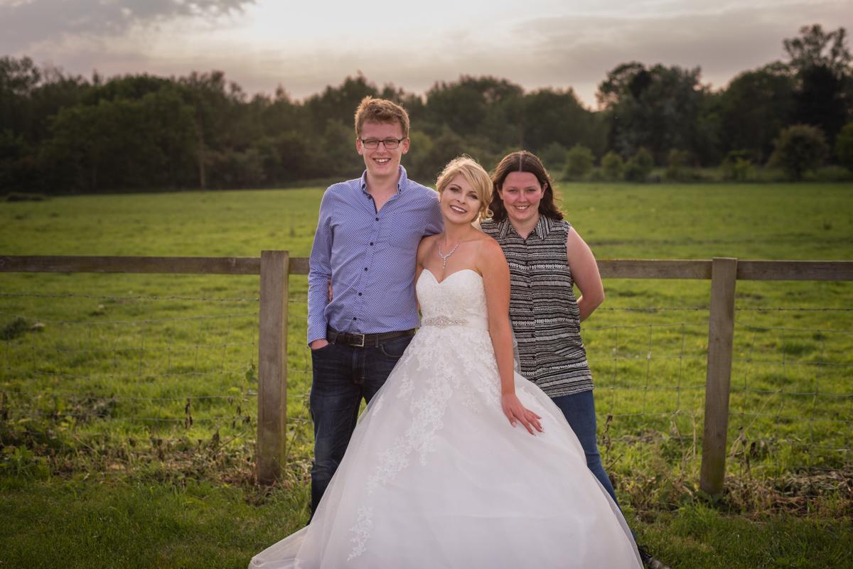 Lee & Brit Eagle Wedding-255.jpg