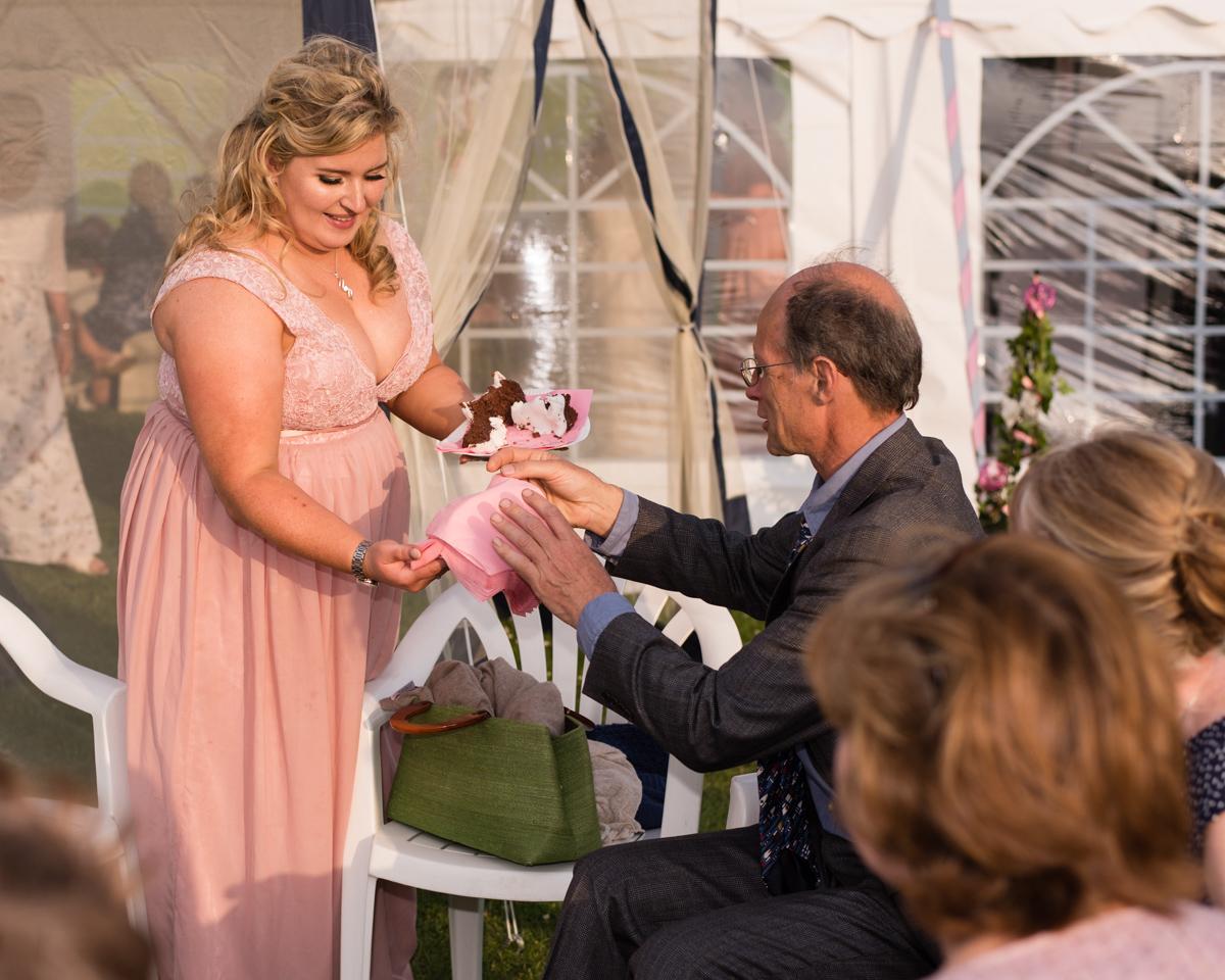 Lee & Brit Eagle Wedding-257.jpg