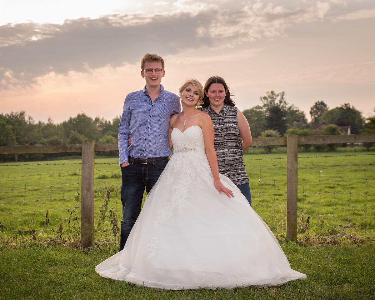 Lee & Brit Eagle Wedding-256.jpg