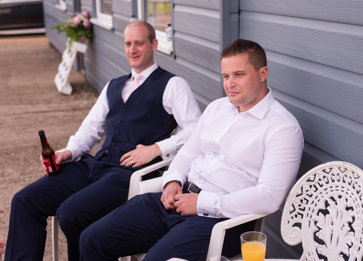 Lee & Brit Eagle Wedding-258.jpg