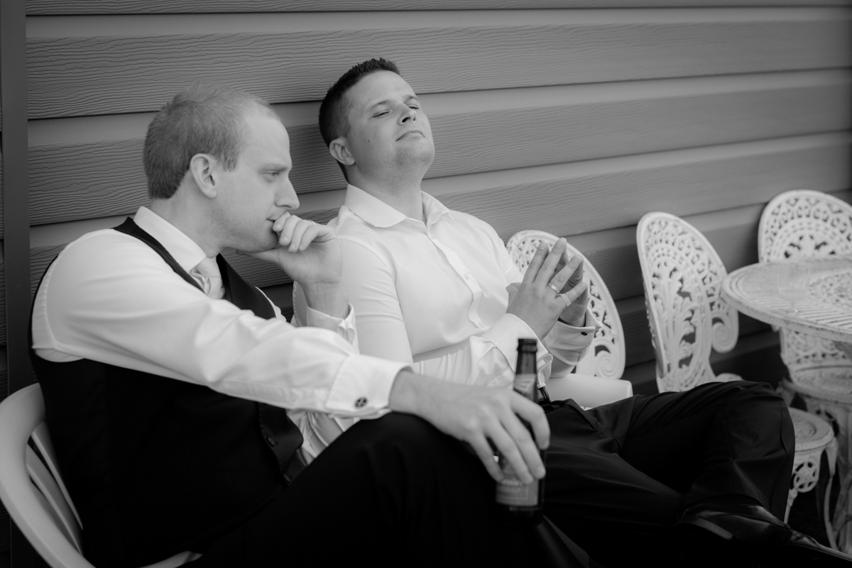 Lee & Brit Eagle Wedding-262.jpg