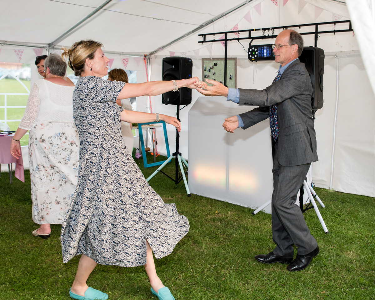 Lee & Brit Eagle Wedding-263.jpg