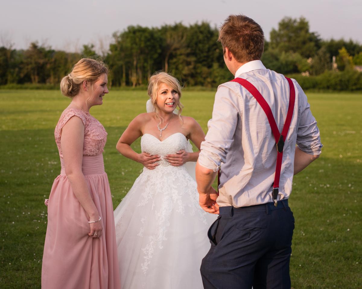 Lee & Brit Eagle Wedding-266.jpg
