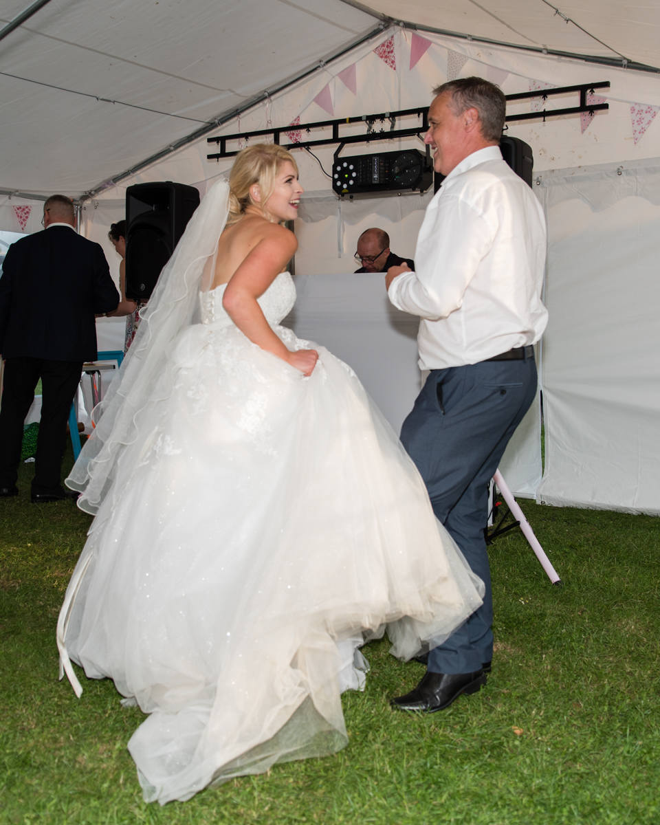 Lee & Brit Eagle Wedding-267.jpg