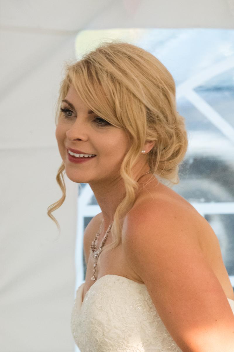 Lee & Brit Eagle Wedding-268.jpg