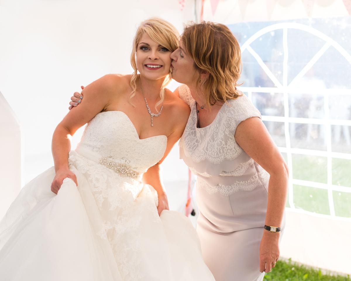 Lee & Brit Eagle Wedding-270.jpg