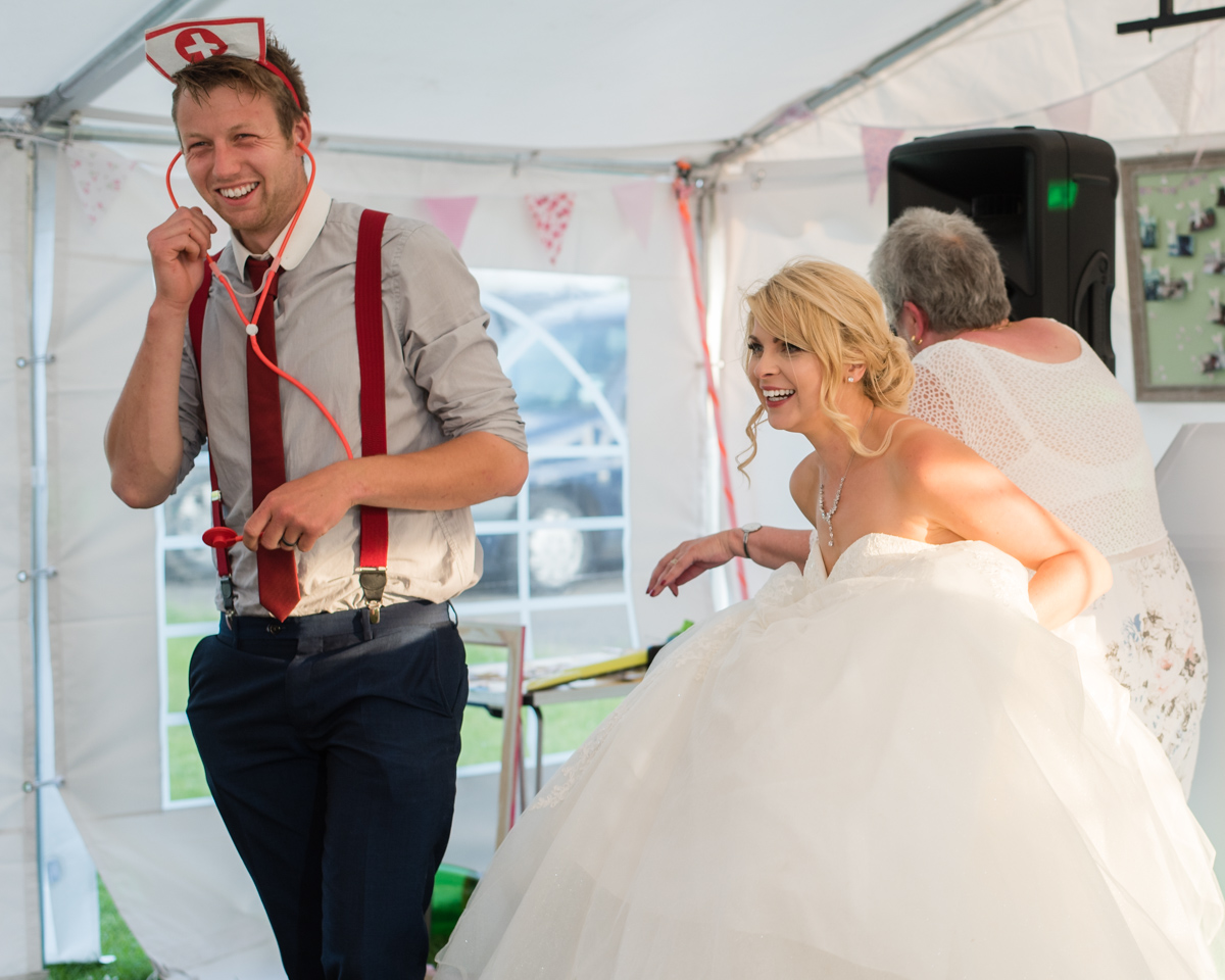 Lee & Brit Eagle Wedding-275.jpg