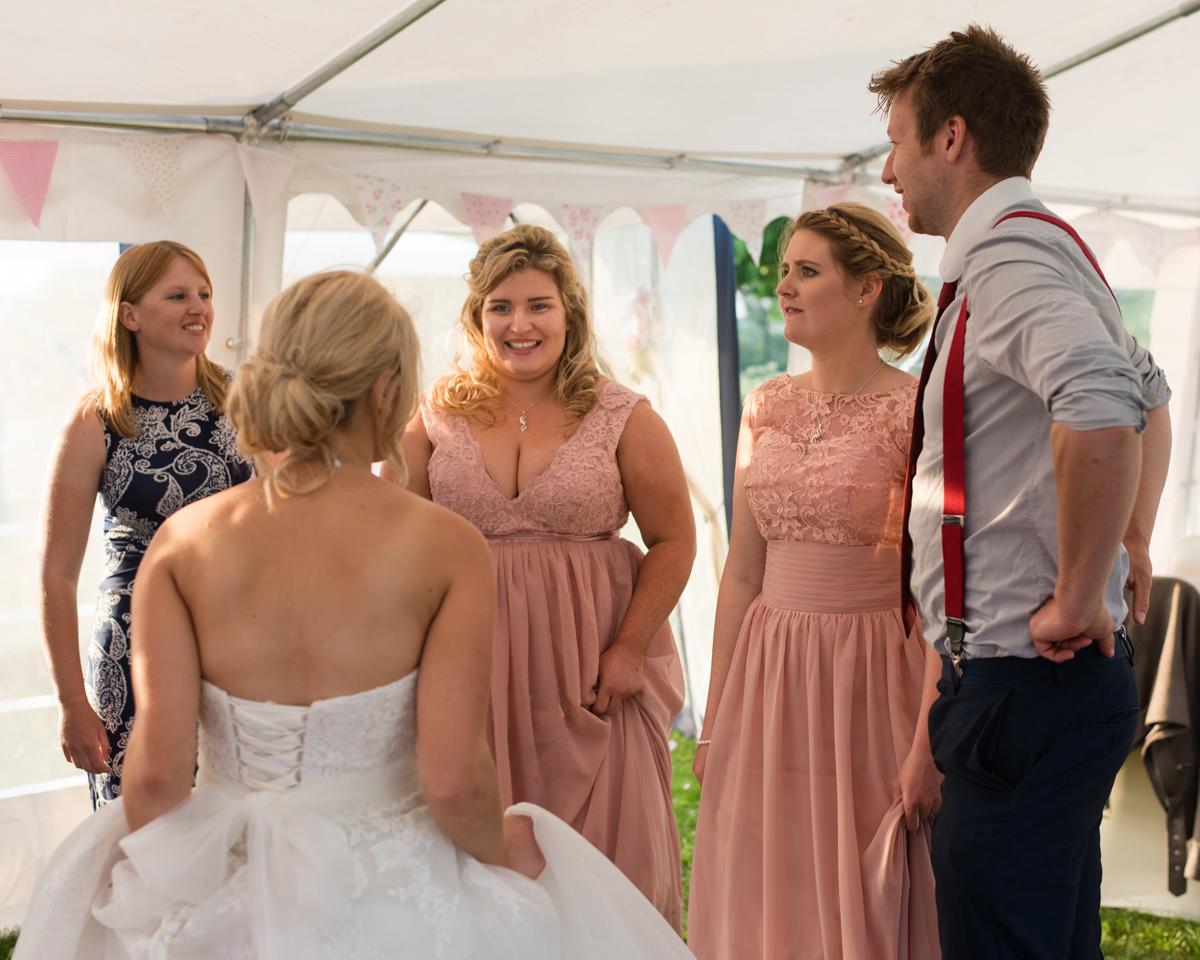 Lee & Brit Eagle Wedding-279.jpg