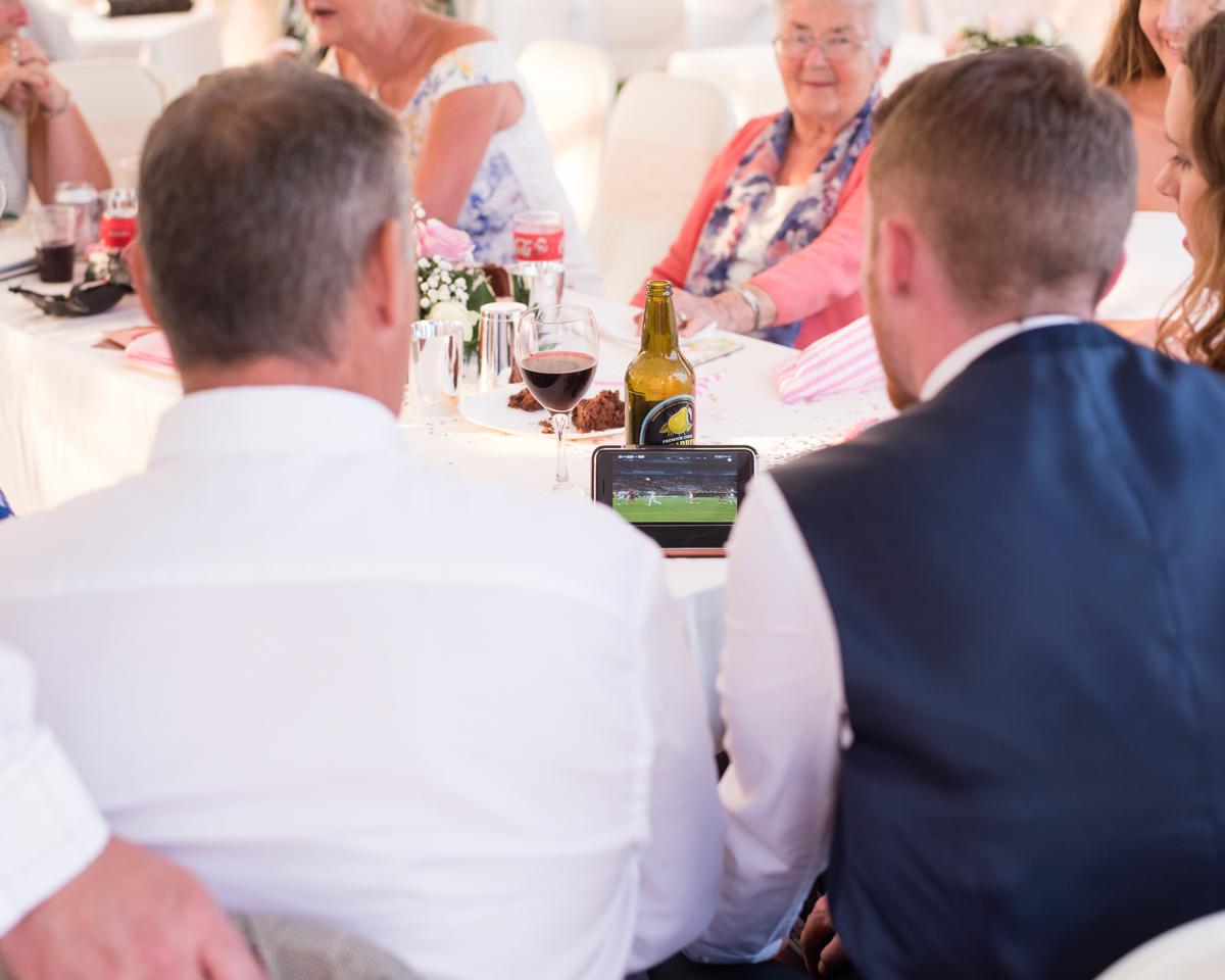 Lee & Brit Eagle Wedding-280.jpg