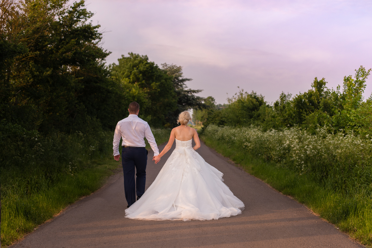 Lee & Brit Eagle Wedding-283.jpg