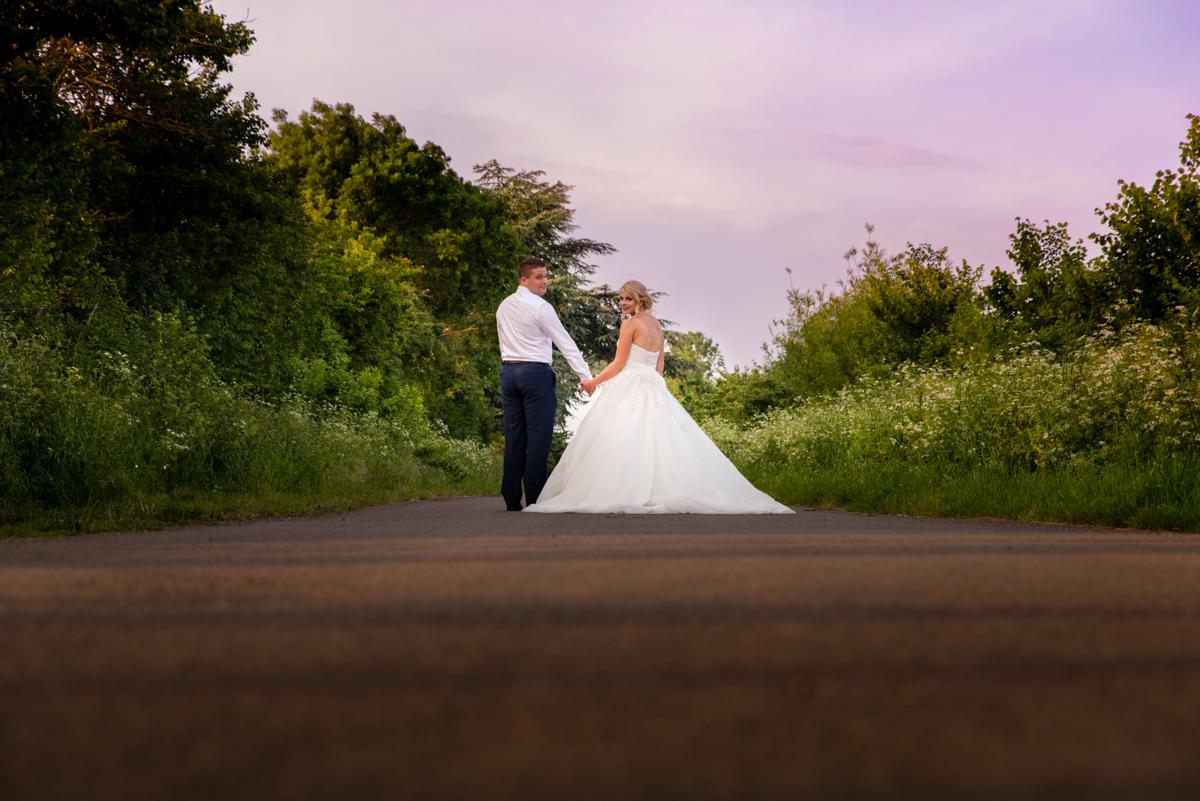 Lee & Brit Eagle Wedding-285.jpg