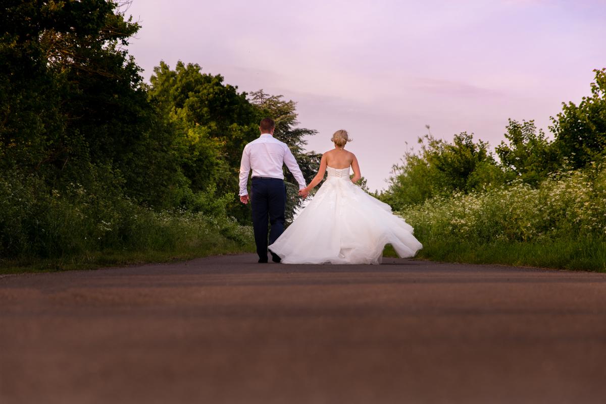 Lee & Brit Eagle Wedding-284.jpg