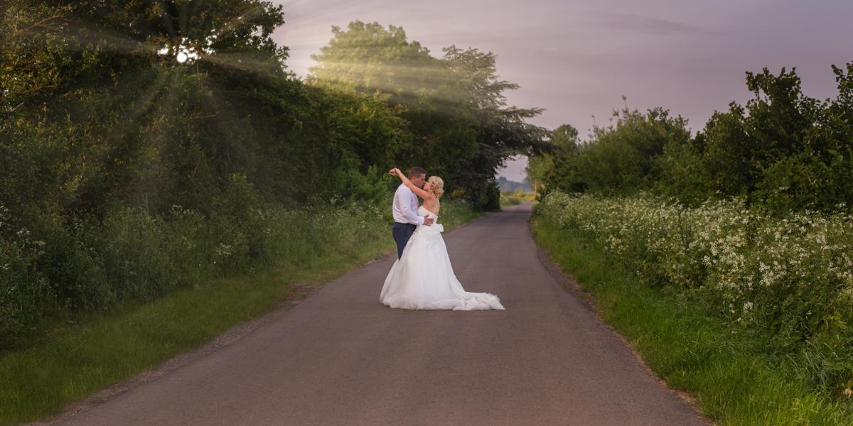 Lee & Brit Eagle Wedding-287.jpg
