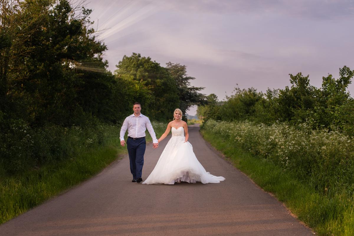 Lee & Brit Eagle Wedding-288.jpg